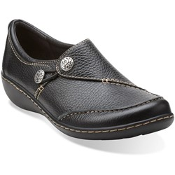 Clarks - Womens Ashland Lane Q Shoe