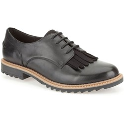 Clarks - Womens Griffin Mabel Shoe