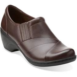 Clarks - Womens Channing Essa Shoe
