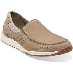 Clarks - Mens Allston Free Shoe