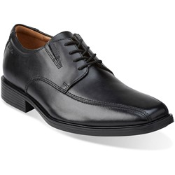 Clarks - Mens Tilden Walk Shoe
