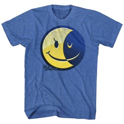 Ace Attorney - Mens Mood Matrix T-Shirt