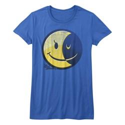 Ace Attorney - Juniors Mood Matrix T-Shirt