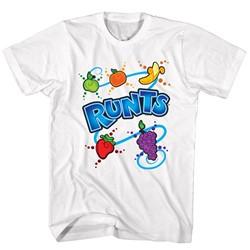 Nestle - Mens Fruity Runts T-Shirt