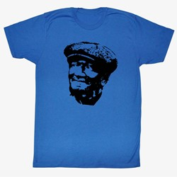 Redd Foxx - Mens Revolution T-Shirt