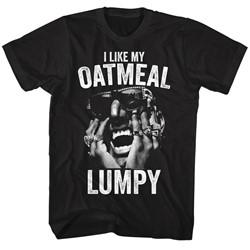 Digital Underground - Mens Lumpty Lump T-Shirt