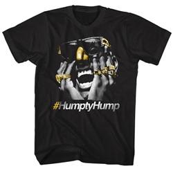 Digital Underground - Mens Humpty Hump T-Shirt