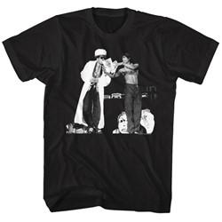 Digital Underground - Mens Shockpac T-Shirt