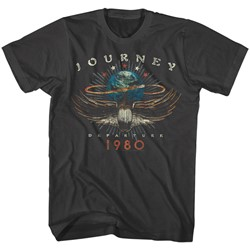 Journey - Mens 1980 T-Shirt