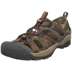 Keen - Mens Owyhee Water Shoes