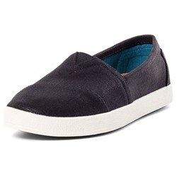 Toms - Womens AVA Slip-On Shoes