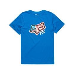 Fox - Boys Dowdy T-Shirt