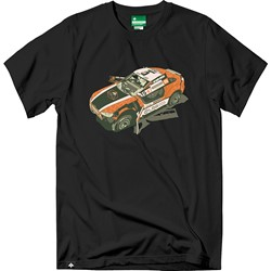 LRG - Mens Daily Driven T-Shirt