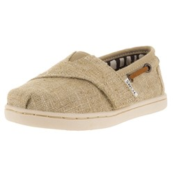 Toms - Kids Unisex Bimini Espadrille (Infant/Toddler/Little Kid)