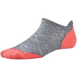 Smartwool - Women's PhD® Run Light Elite Micro Performance Socks