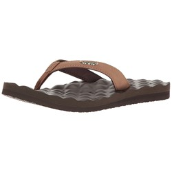 Reef - Womens Dreams Sandals