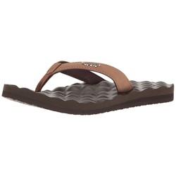 Reef - Womens Dreams Sandals