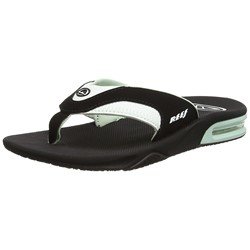Reef - Womens Fanning Sandals