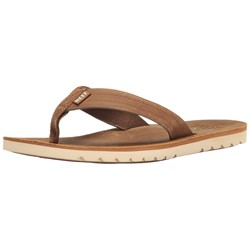 Reef - Mens Reef Voyage Le Sandals