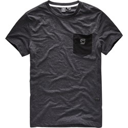 G-Star Raw - Mens Odiron Pkt T-Shirt