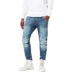 G-Star Raw - Mens 5620 3D Super Slim Jeans