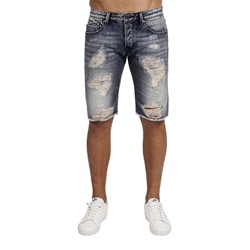 Cult of Individuality - Mens Rebel  Shorts