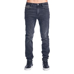 Cult of Individuality - Mens Stilt Skinny Skinny Jeans