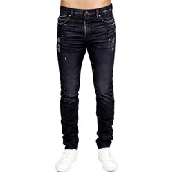 Cult Of Individuality - Mens Stilt Skinny Jeans