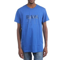 G-Star Raw - Mens Daefon T-Shirt