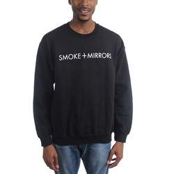 Imagine Dragons - Mens Smoke Mirrors Sweater
