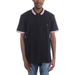 Staple - Mens Basic Pigeon Polo Shirt