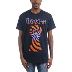 The Doors - Mens Trip 50Th T-Shirt