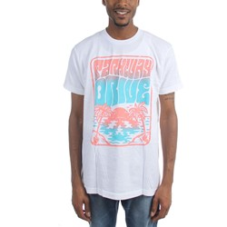Parkway Drive - Mens Tropical T-Shirt