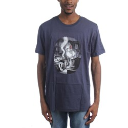 Neko Case - Mens Horse Light T-Shirt
