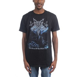 Dark Funeral - Mens The Secrets Of The Black Arts T-Shirt