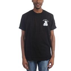 This Wild Life - Mens Bones T-Shirt