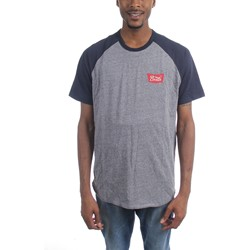 Brixton - Mens Stith T-Shirt