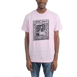 Rebel8 - Mens Mind Control T-Shirt