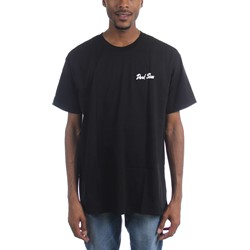 Dark Seas - Mens Dino's Dive T-Shirt