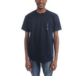 10 Deep - Mens Dojo T-Shirt
