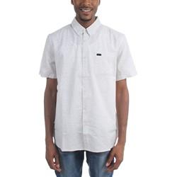 Kr3W - Mens Matthews Buttondown Shirt