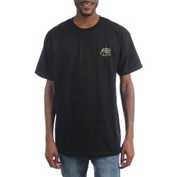 Benny Gold - Mens Grand Hotel T-Shirt