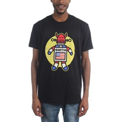 Bring Me The Horizon - Mens Evil Robot T-Shirt