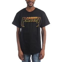 Pantera - Mens Pantera Logo T-Shirt