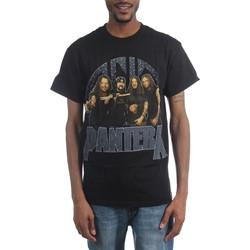Pantera - Mens Pantera3 T-Shirt