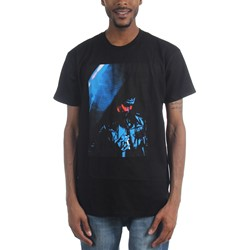 The Weeknd - Mens Starboy P1 T-Shirt