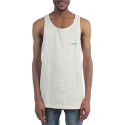 Stussy - Mens Downtown Tank Top