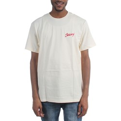Stussy - Mens Champion T-Shirt