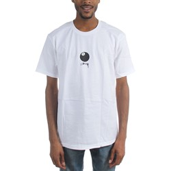 Stussy - Mens 8 Ball Stock T-Shirt