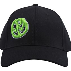 Pennywise - Mens Bro Hat Flexfit Hat